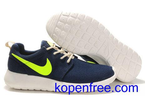 Dames Roshe Run : nike free schoenen winkel online in nederland. | nike free in nederland | Scoop.it