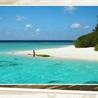 Travel guide Maldives