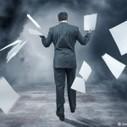 À quoi reconnaît-on un comportement anti-entrepreneur ? | Business strategy notes | Scoop.it