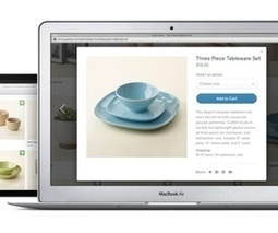 Square to challenge Etsy, Amazon, eBay with 'Square Market' | Digital Ketchup! | Scoop.it