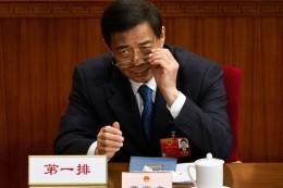Justiz: Chinas Kommunisten schließen Ex-Funktionär Bo aus der Partei aus - DIE WELT | Mein Deutsche | Scoop.it