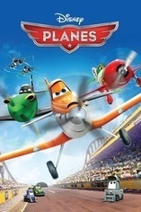 Watch Planes (2013) Online Full Movie | Mega Live Channel | Scoop.it