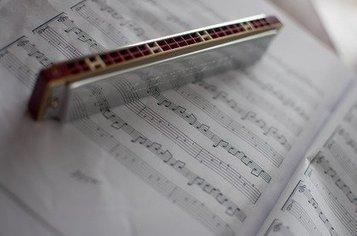 How Music Helps Language Acquisition   Angelika's German Magazine   Scoop.it