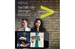 Le divorce regrettable du directeur marketing et du DSI - CIO-Online   Digital & IT   Scoop.it