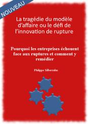 La seconde édition du MOOC IDEA – Devenir entrepreneur de l'innovation par le design thinking démarre mardi 24 mars | Economie de l'innovation | Scoop.it