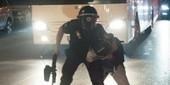 Police brutality in Cairo | FOTOTECA INFANTIL | Scoop.it
