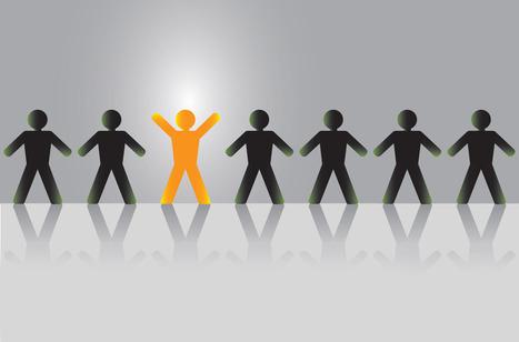 Développer une stratégie de communication | Marketing, Communication et Publicité | Scoop.it