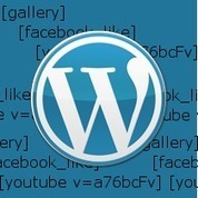 How to Style Each WordPress Post Differently | Web design and software backyard | Scoop.it