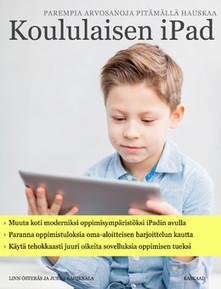 Koululaisen iPad | Tablet opetuksessa | Scoop.it