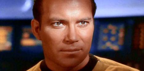 Explorer «Star Trek» pour COMPRENDRE les problématiques sociales d'aujourd'hui | Le BONHEUR comme indice d'épanouissement social et économique. | Scoop.it