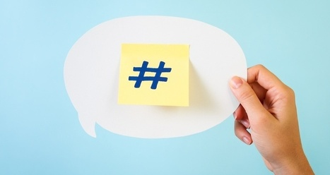 Des notifications Web en temps réel chez Twitter | Actua web marketing | Scoop.it