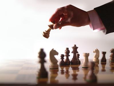 Trois exemples de modèles de filières BtoB | Marketing & Communication | Scoop.it