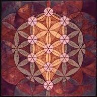 Geometría Sagrada y MerKaBa De acuerdo a las enseñanzas de ... | Dibujo Técnico a través del arte. Arte a través del Dibujo Técnico. | Scoop.it