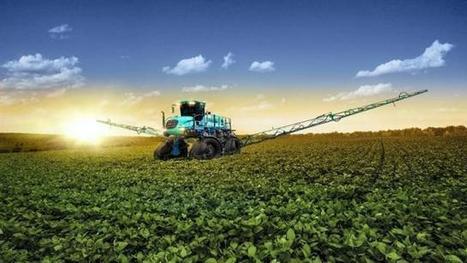 Kuhn : le groupe de machinisme rachète Montana au Brésil | Agriculture en Pays de la Loire | Scoop.it