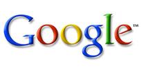 Google está pensando abrir tiendas físicas | Tecnología y Negocios | Scoop.it