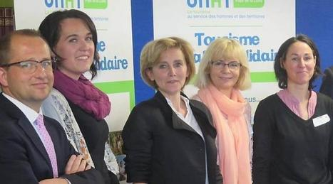 Tourisme social : coup de pouce aux investissements | Tourisme social | Scoop.it