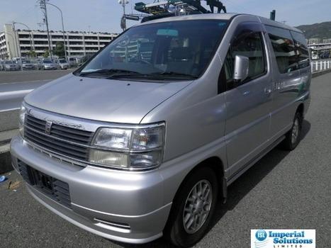 Cheap Japanese Car | used car in japan | Scoop.it