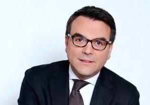 Thomas Thévenoud, nouveau secrétaire d'Etat aux Français à l'étranger   De la France au Québec   Scoop.it