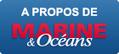 [MAERSK] [HAMBURG SUD] Maersk annonce l'acquisition de Hamburg Süd   Marine et océans   Quick News Ports européens   Scoop.it