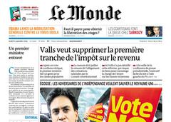 Parlez-vous djeun's ? | La Culture populaire | Scoop.it