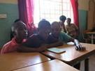 IICD digitaliseert Afrikaans onderwijs - Computable | Gadgets en onderwijs | Scoop.it