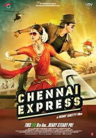 Chennai Express 2013 Download DVDRip 720p Mkv | Download Movies BluRay|DVD|Torrent | Filming | Scoop.it