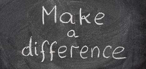 Remarqbl | Inbound marketing, content marketing : quelles différences ? | Actu web marketing | Scoop.it