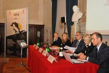 Macroregione adriatico ionica - Il Quotidiano   GECT e Macroregioni   Scoop.it
