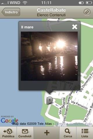 Mappper: crea diari di viaggio con l'iPhone   TRAVEL JOURNAL   Scoop.it
