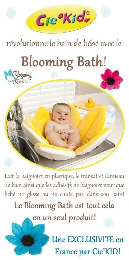Chaussures bébé Cie'Kid | Ookoodoo Liste de naissance | Scoop.it