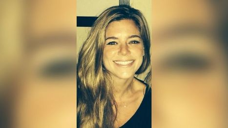 Woman Shot, Killed at SF Pier Reportedly Wasn't Intended Target   Criminology and Economic Theory   Scoop.it
