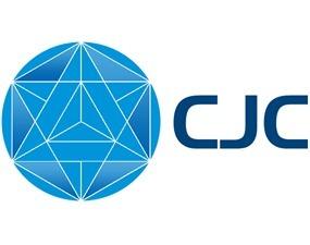 CRÉATION DE LA CJC | BRUT D'ACTU | Scoop.it