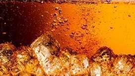 Teens 'drink enough sugar for cola bath' - BBC News | Micro economics | Scoop.it