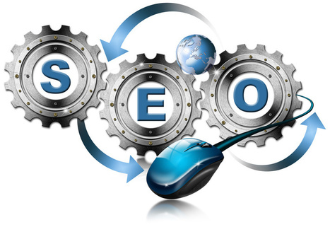 9 Tried-And-Tested SEO Strategies For 2015 | StrategieWebEtc | Scoop.it