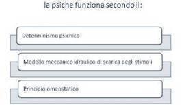 Psicologia Dinamica e Generale, Laura Pirotta - Playlist YouTube | AulaUeb Filosofia | Scoop.it
