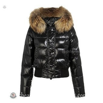 Alpes Quilted Fur Hood Moncler Women Down Jackets In Black [Moncler #20141257] - $243.00 : Cheap Moncler Outlet 2014,Cheap Moncler Coats, Moncler Jackets Outlet,Moncler Vests and Moncler Accessory | cheapmoncleroutlet2014. | Scoop.it