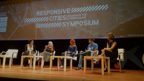 En finir avec la Smart City | e-administration | Scoop.it