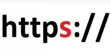 Blog SEO d'un consultant en référencement un peu décalé | Webmarketing - SEO | Scoop.it