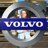 Décryptage du succès de la campagne Volvo Trucks | communication par l'objet | Scoop.it