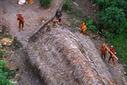 Using Google Earth to protect uncontacted tribes in the Amazon rainforest | Rainforest EXPLORER:  News & Notes | Scoop.it
