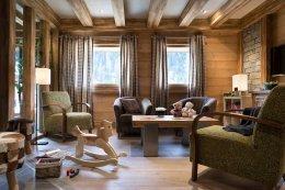 Nette montée en gamme dans le classement des résidences de montagne | changementdanslacontinuité | Scoop.it