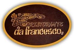 DA FRANCESCO | Ristorante Roma | Scoop.it