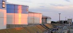 Risques industriels : la directive Seveso 3 transposée en droit français   Veille réglementaire   Scoop.it
