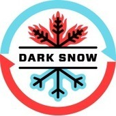 #DarkSnow Project - people need to listen to this #scientist - one of his #predictions has already come true. . . | EARTHCOVE - a place for peaceful interplanetary & interspecies relations | Scoop.it