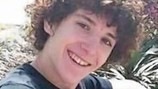 Orange County teen is missing after release from jail | And Justice For All | Scoop.it