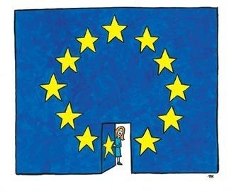 Esperti in europrogettazione sui temi del lavoro [da  Informagiovani Online] | Infoegio's Scoop.it | Scoop.it