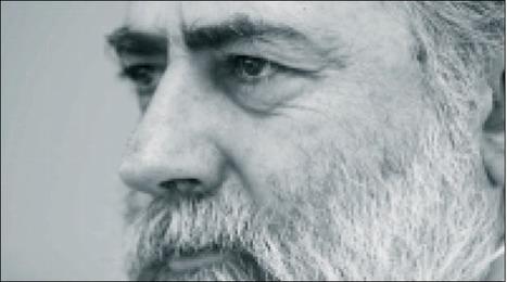 José de Cora, escritor: 'La literatura es una sucesión lógica de creaciones'   Literatura   Scoop.it