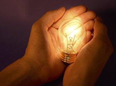 OpenInnovation.fr >> Réflexions et actualités autour de l'innovation participative | Open Innovation | Scoop.it