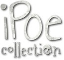 Edgar Allan Poe for iOS - iPoe Collection   You   Scoop.it