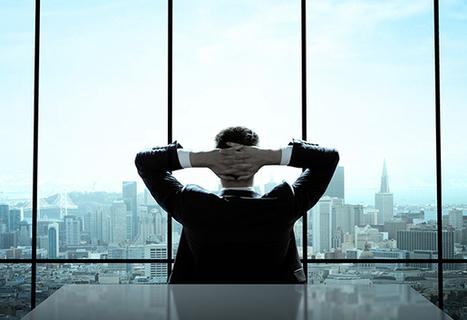 12 Things Bosses Should Do, But Don't   Management & Efficacité personnelle   Scoop.it